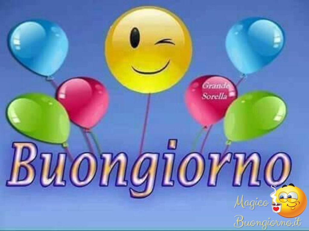 Immagini-Buongiorno_0166-1024x766
