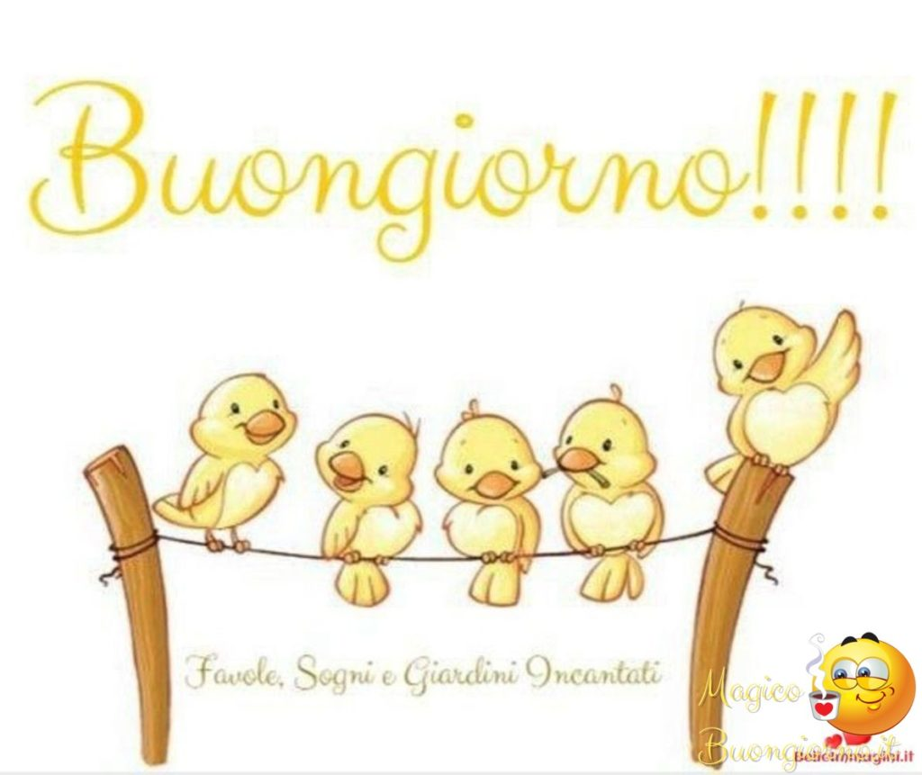 Immagini-Buongiorno_0171-1024x861