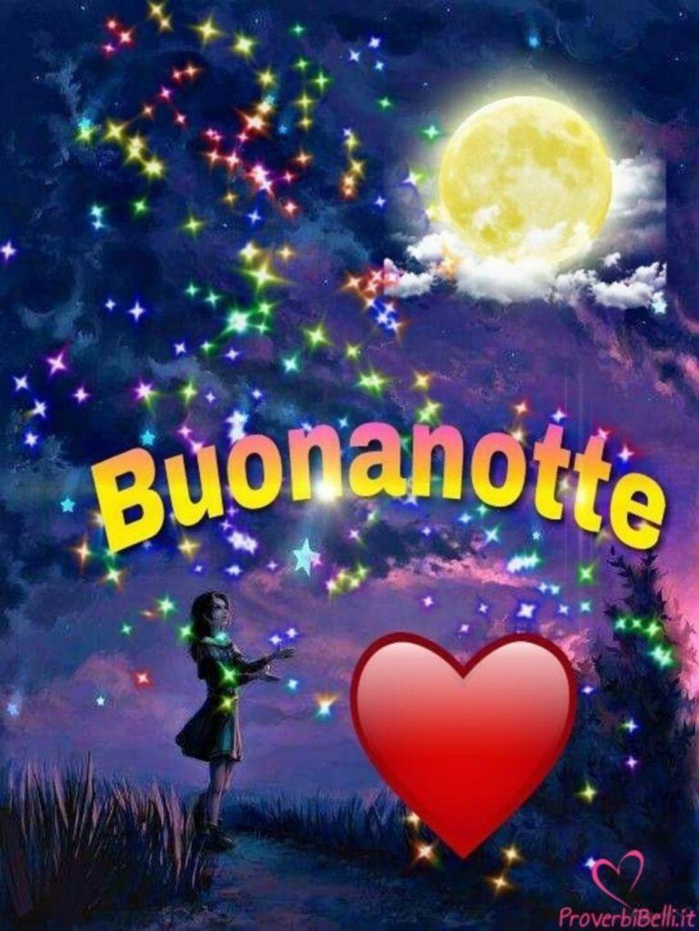 buonanotte-bacionotte-immagini_005-769x1024