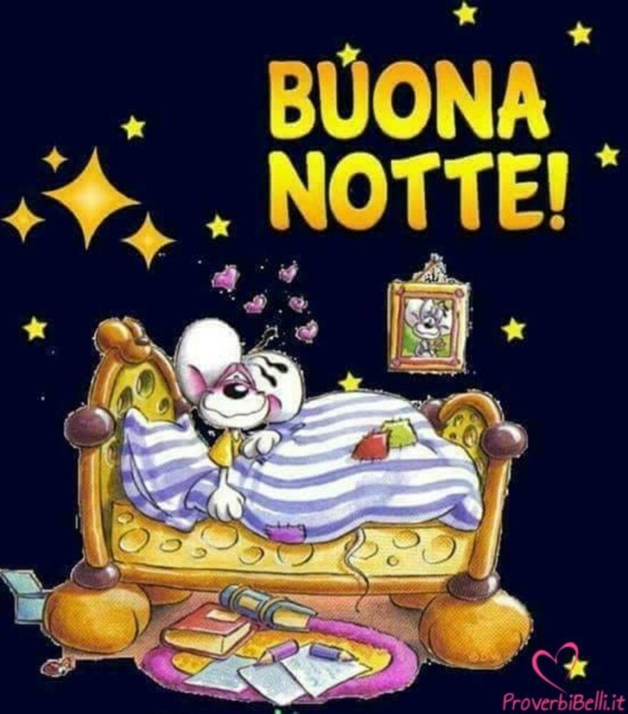 buonanotte-bacionotte-immagini_011-901x1024