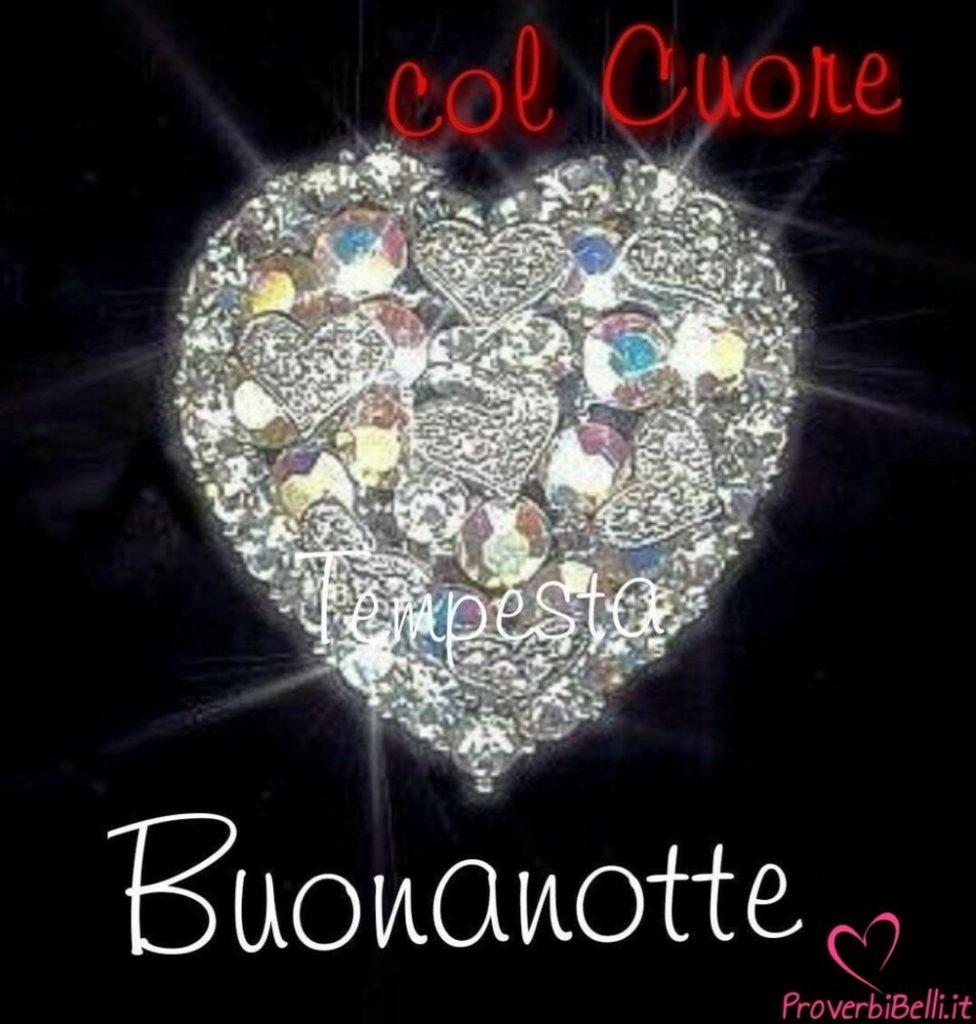 buonanotte-bacionotte-immagini_012-976x1024
