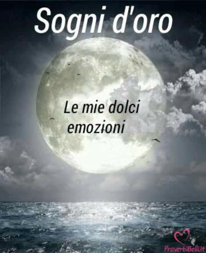 buonanotte-bacionotte-immagini_013-836x1024