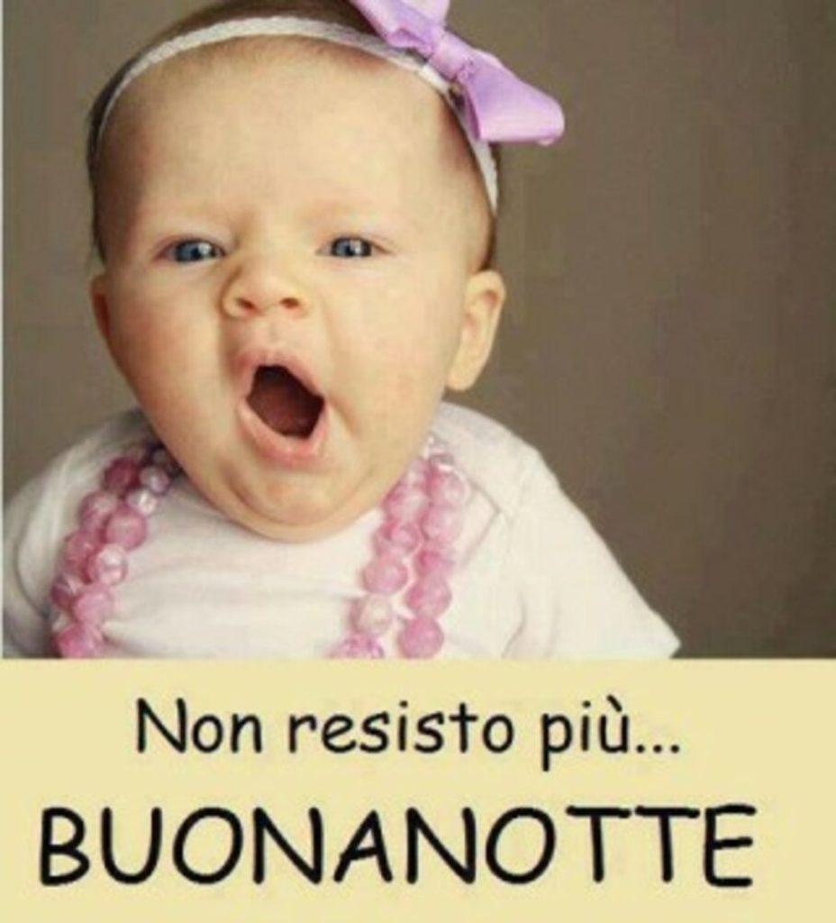 buonanotte-bacionotte-immagini_015-928x1024