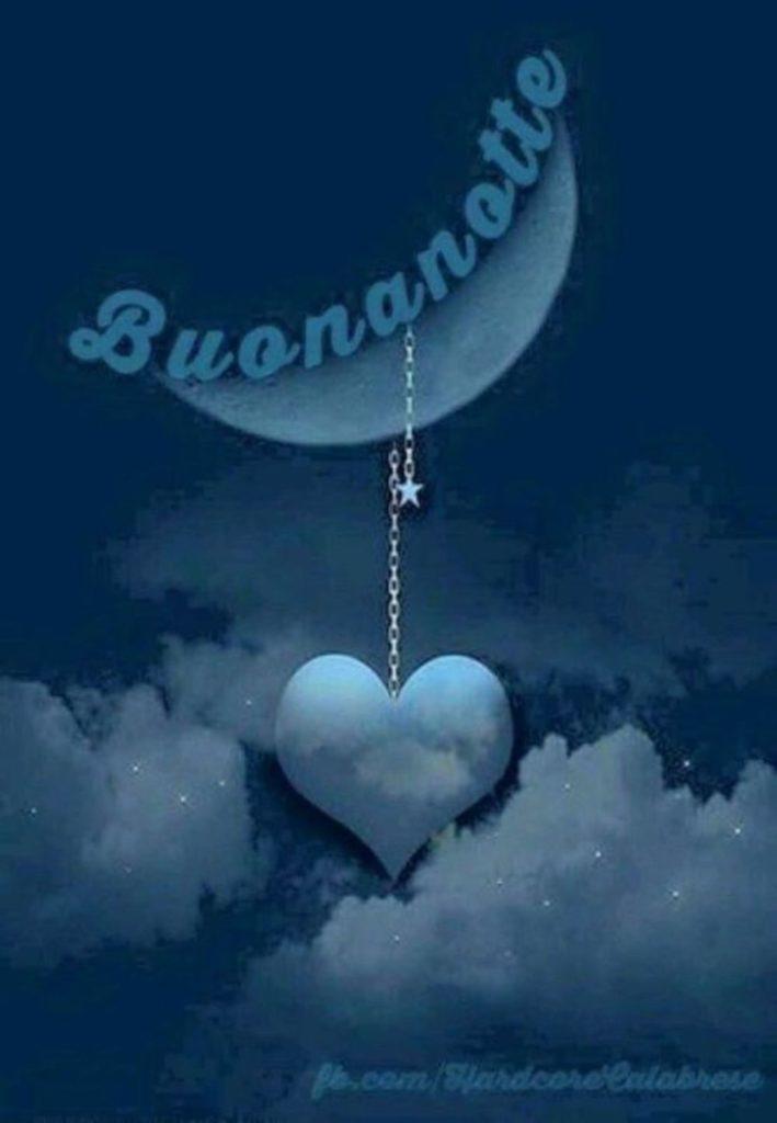 buonanotte-bacionotte-immagini_016-709x1024
