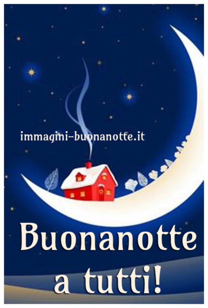 buonanotte-bacionotte-immagini_017-691x1024
