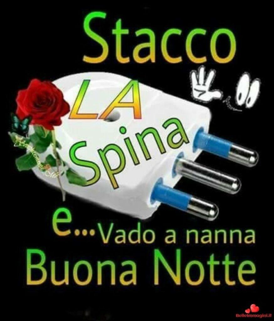buonanotte-bacionotte-immagini_028-874x1024