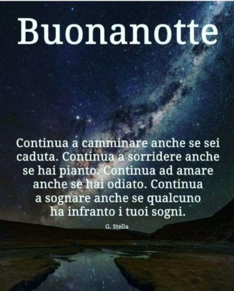 buonanotte-bacionotte-immagini_032-823x1024
