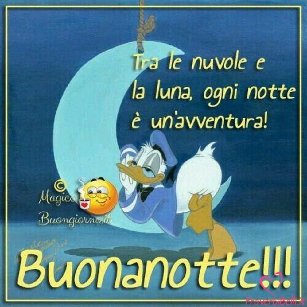 buonanotte-bacionotte-immagini_034