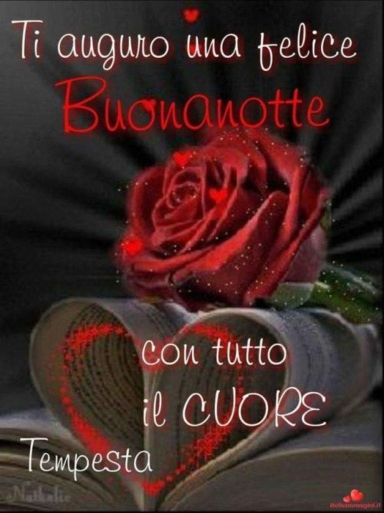 buonanotte-bacionotte-immagini_038-768x1024