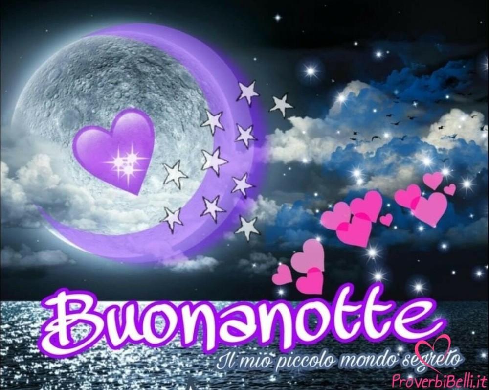 buonanotte-bacionotte-immagini_039