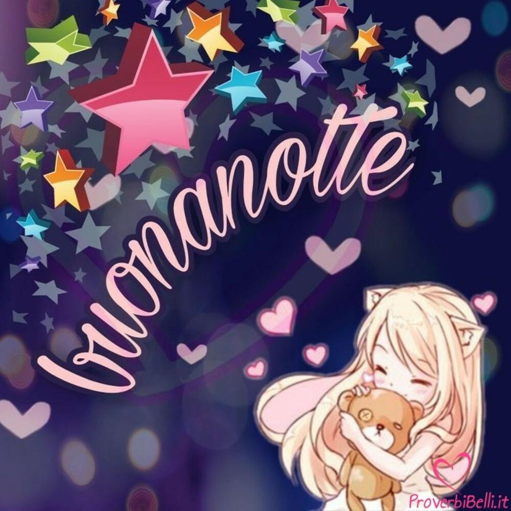 buonanotte-bacionotte-immagini_045