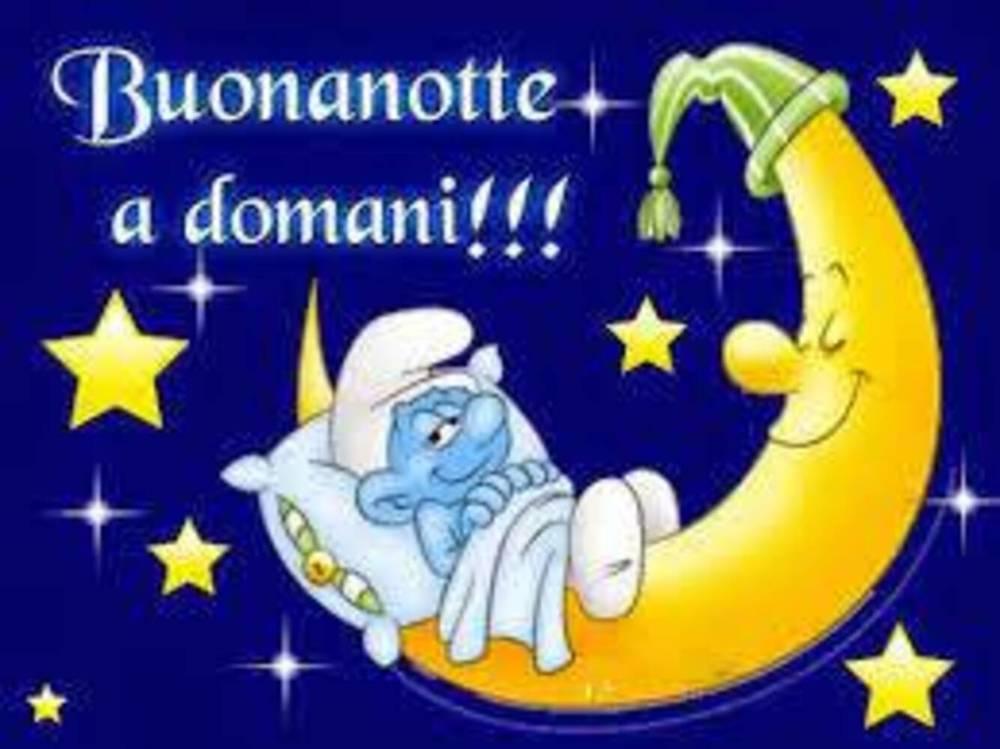 buonanotte-bacionotte-immagini_047