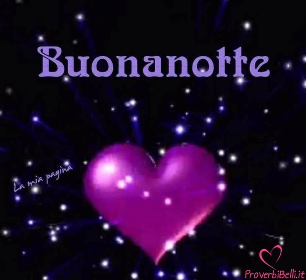 buonanotte-bacionotte-immagini_048