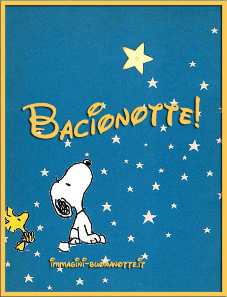 buonanotte-bacionotte-immagini_049-783x1024