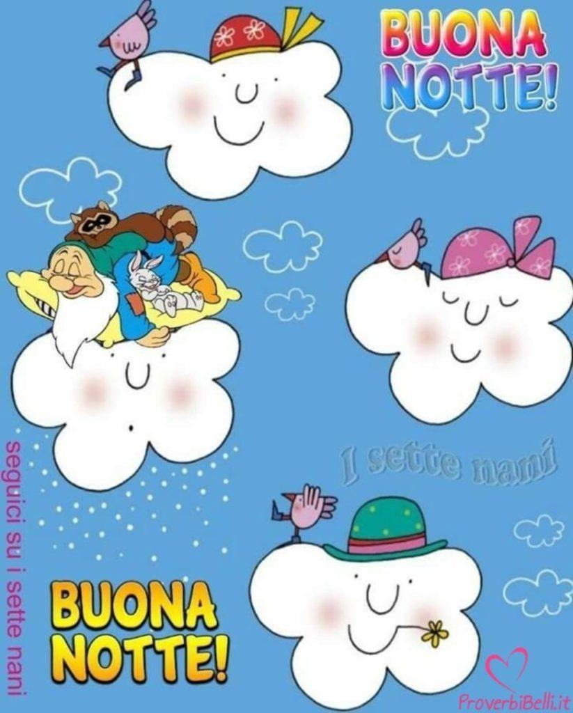 buonanotte-bacionotte-immagini_056-823x1024