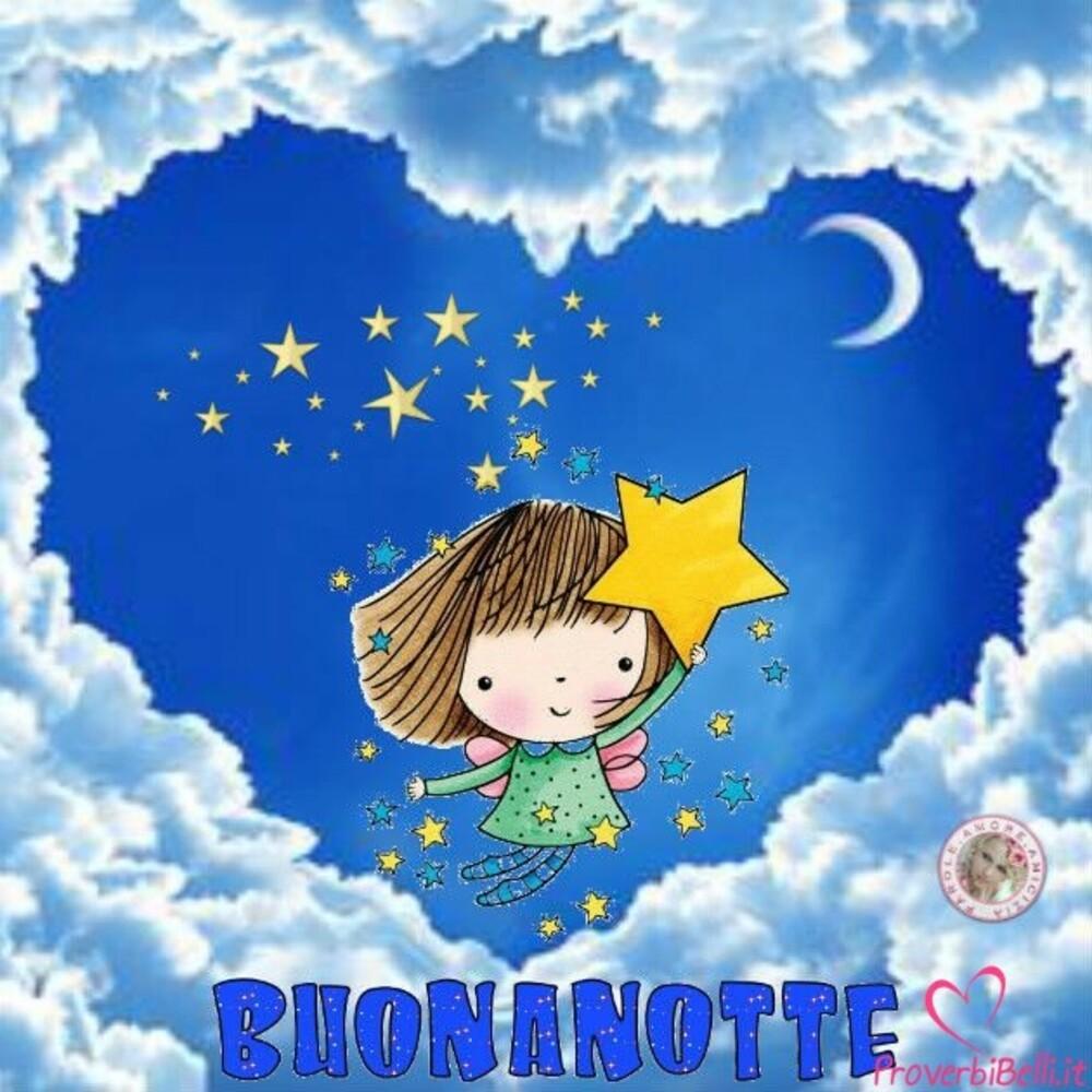 buonanotte-bacionotte-immagini_057