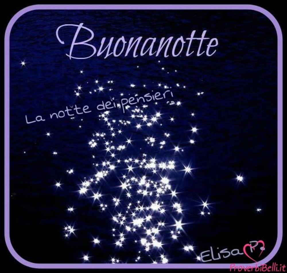 buonanotte-bacionotte-immagini_063