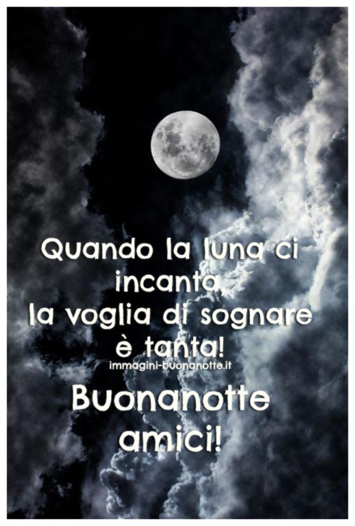 buonanotte-bacionotte-immagini_068-691x1024