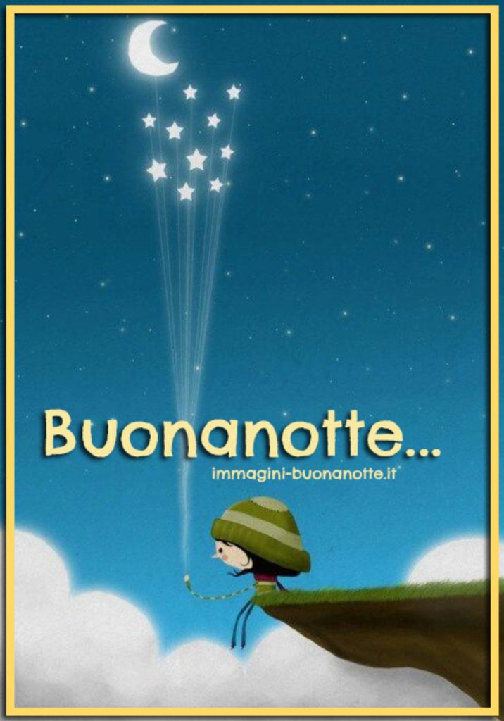 buonanotte-bacionotte-immagini_070-716x1024