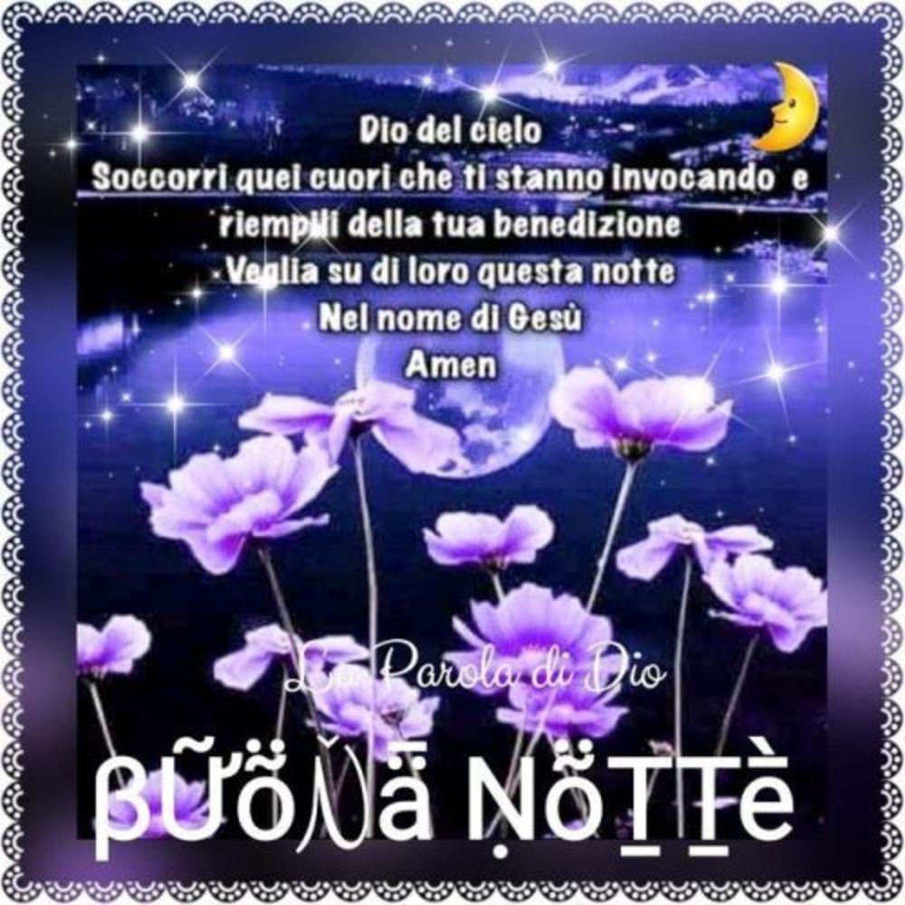 buonanotte-bacionotte-immagini_082