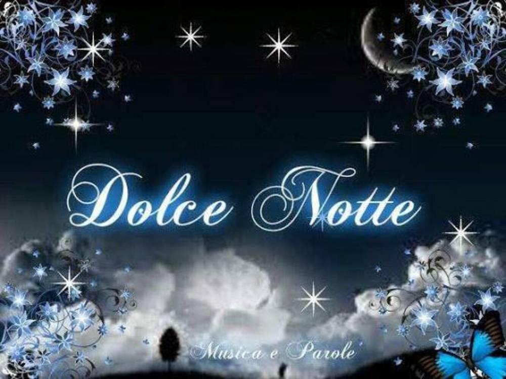 buonanotte-bacionotte-immagini_083
