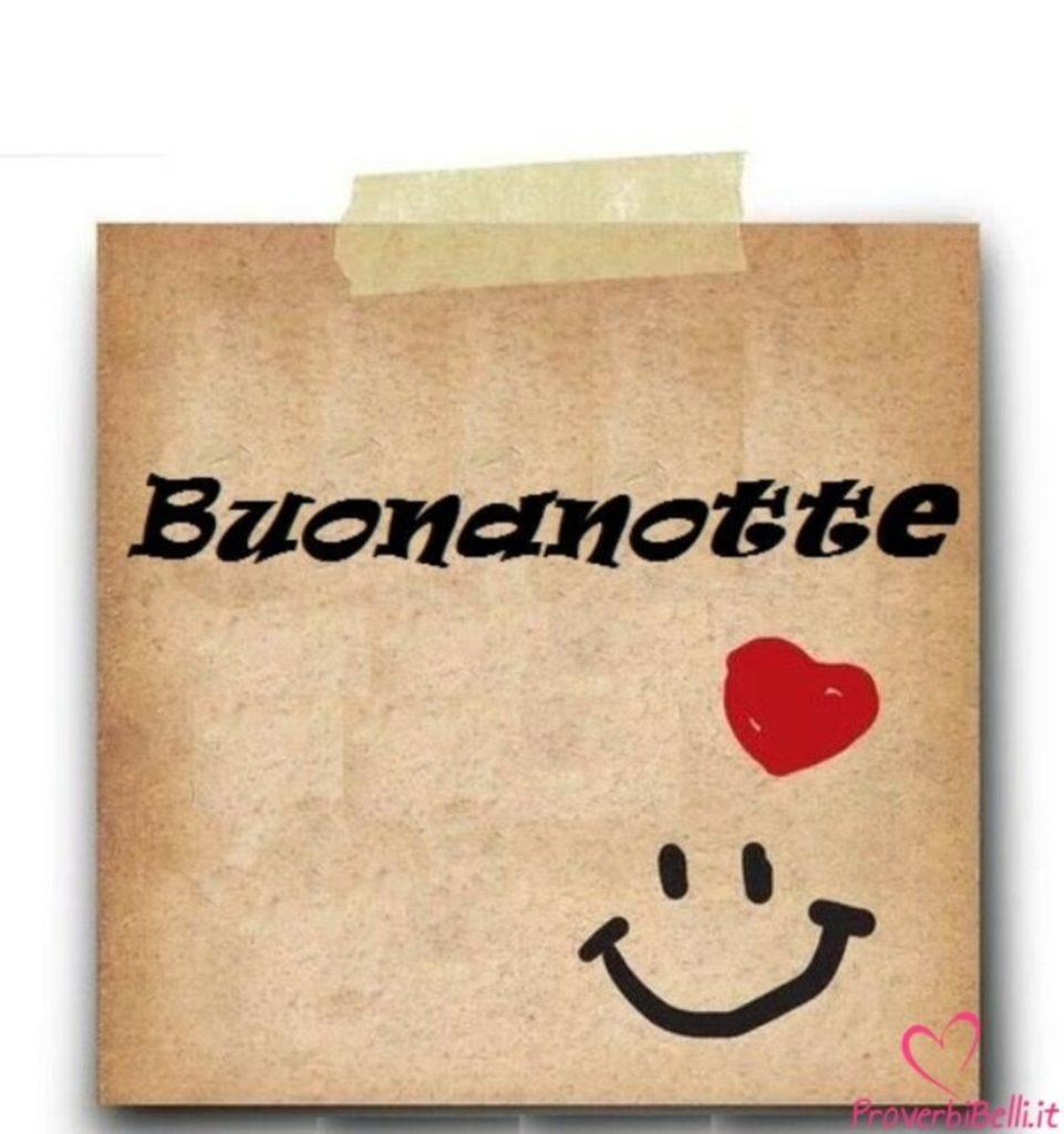 buonanotte-bacionotte-immagini_084-961x1024