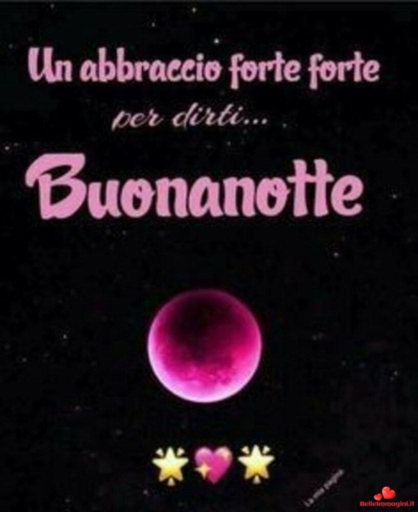 buonanotte-bacionotte-immagini_086-836x1024