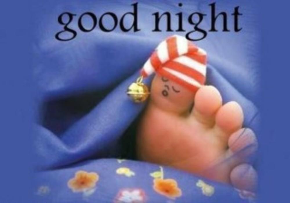 buonanotte-bacionotte-immagini_087