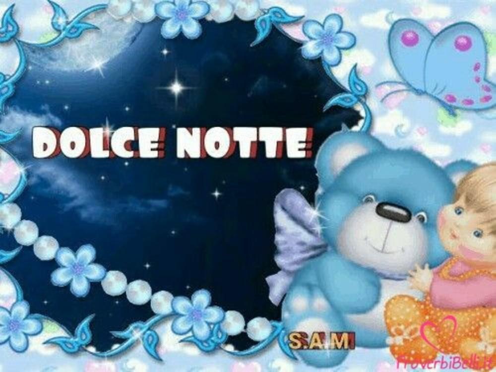 buonanotte-bacionotte-immagini_088
