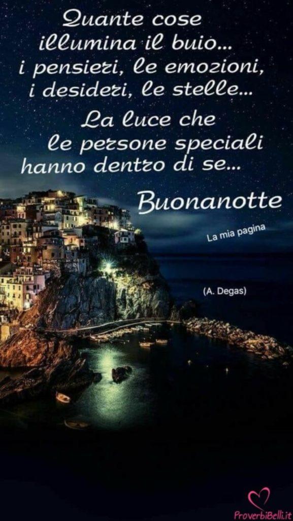 buonanotte-bacionotte-immagini_097-577x1024