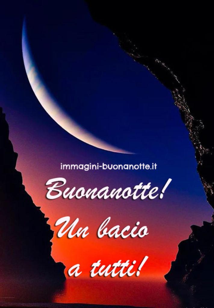 buonanotte-bacionotte-immagini_110-711x1024