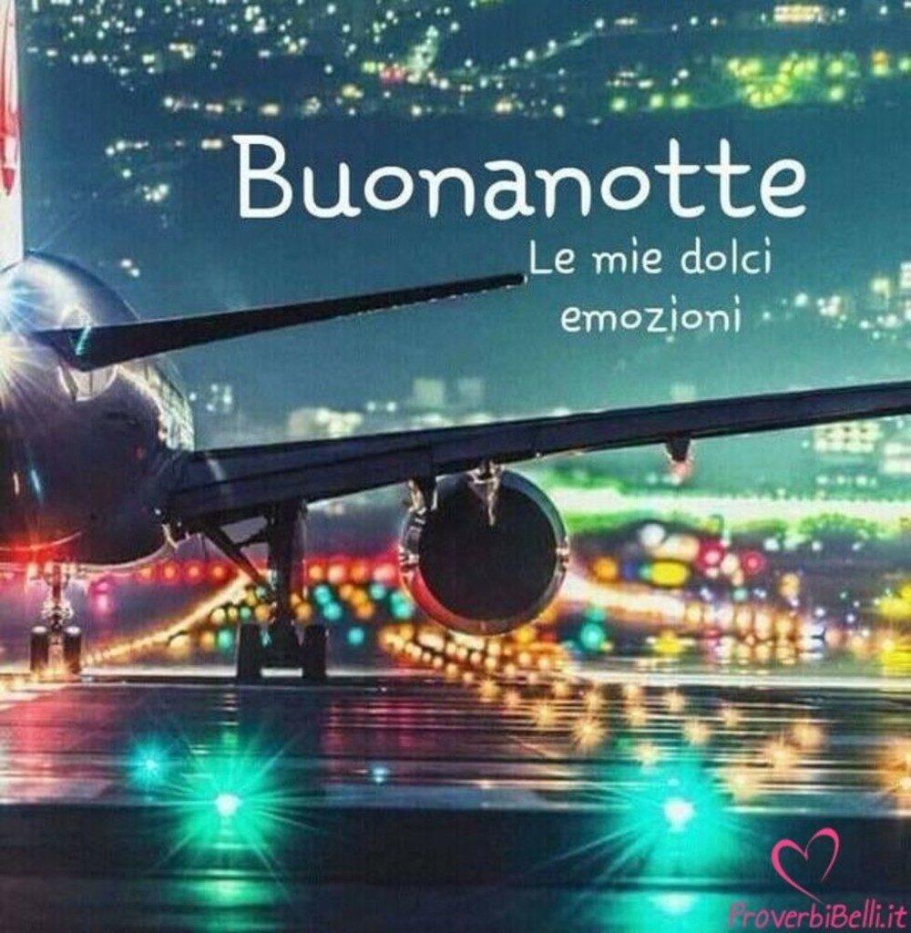 buonanotte-bacionotte-immagini_128-1000x1024