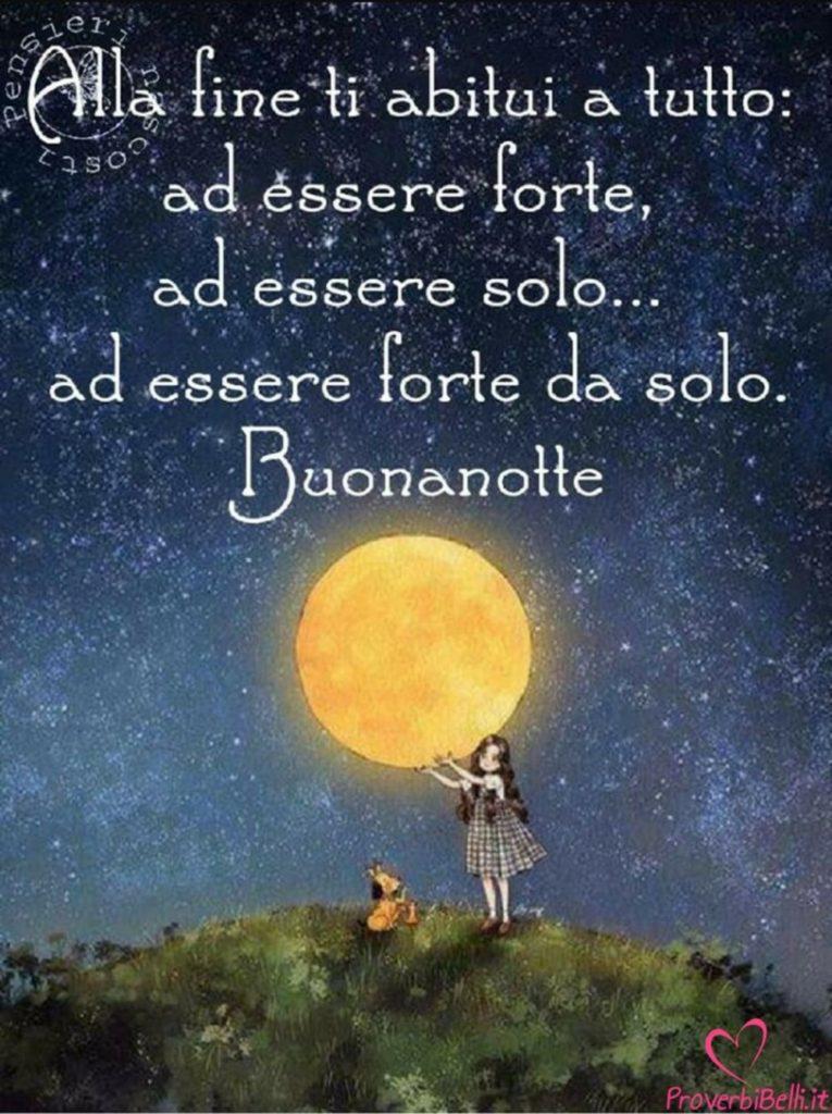 buonanotte-bacionotte-immagini_129-765x1024