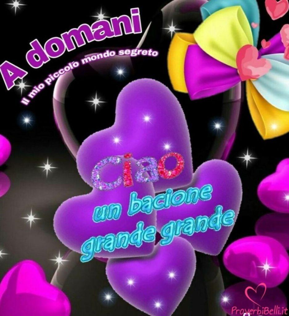 buonanotte-bacionotte-immagini_132-937x1024