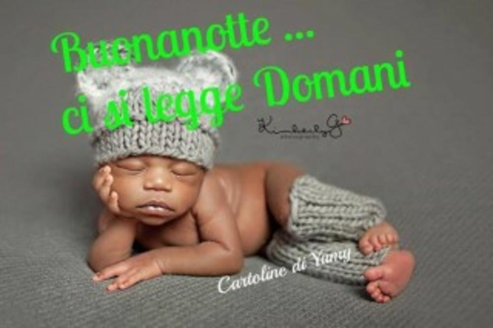 buonanotte-bacionotte-immagini_137