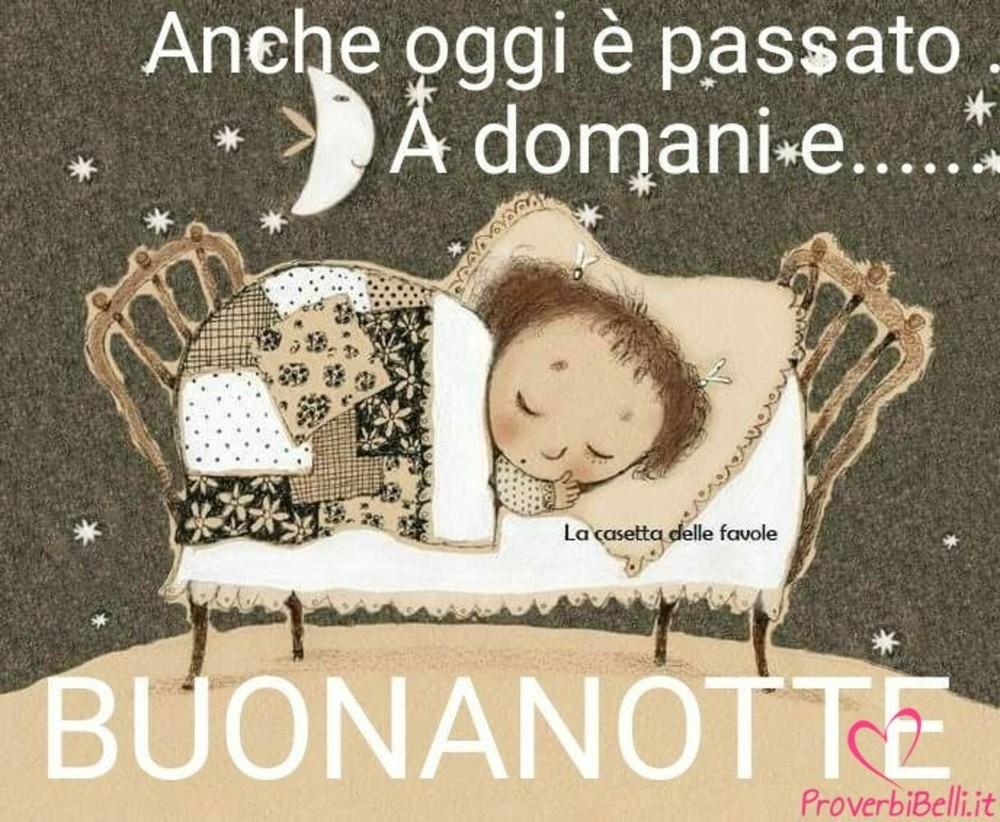 buonanotte-bacionotte-immagini_144