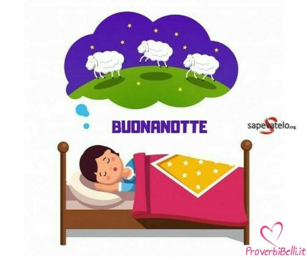buonanotte-immagini_052