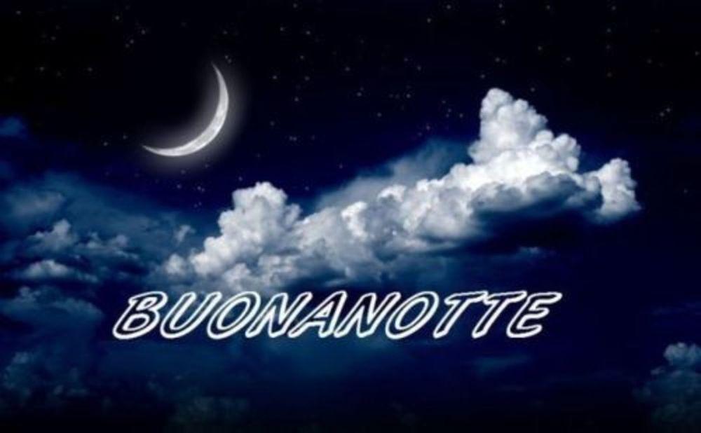 buonanotte-immagini_210