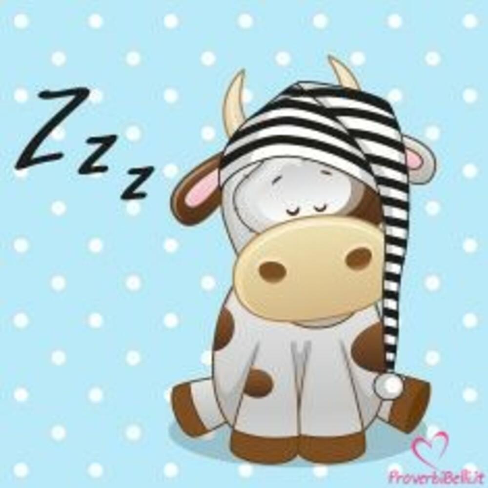 buonanotte-immagini_254