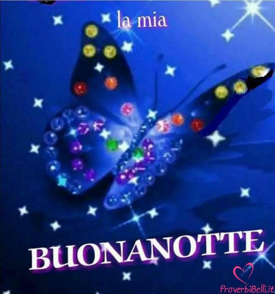 buonanotte-immagini_543-957x1024