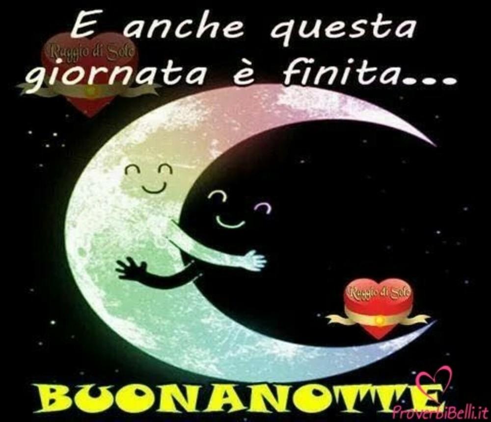 buonanotte-immagini_615