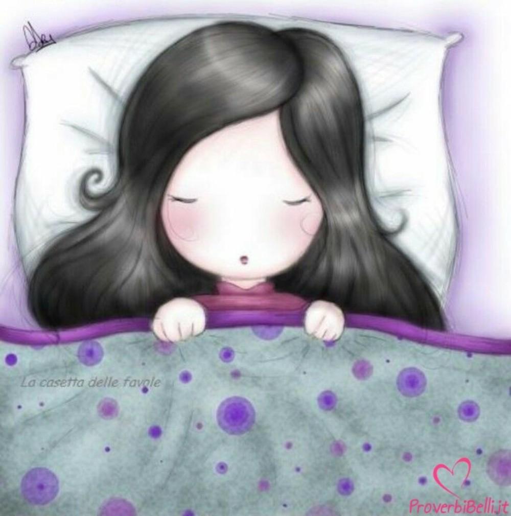 buonanotte-sogni-d-oro-immagini_000