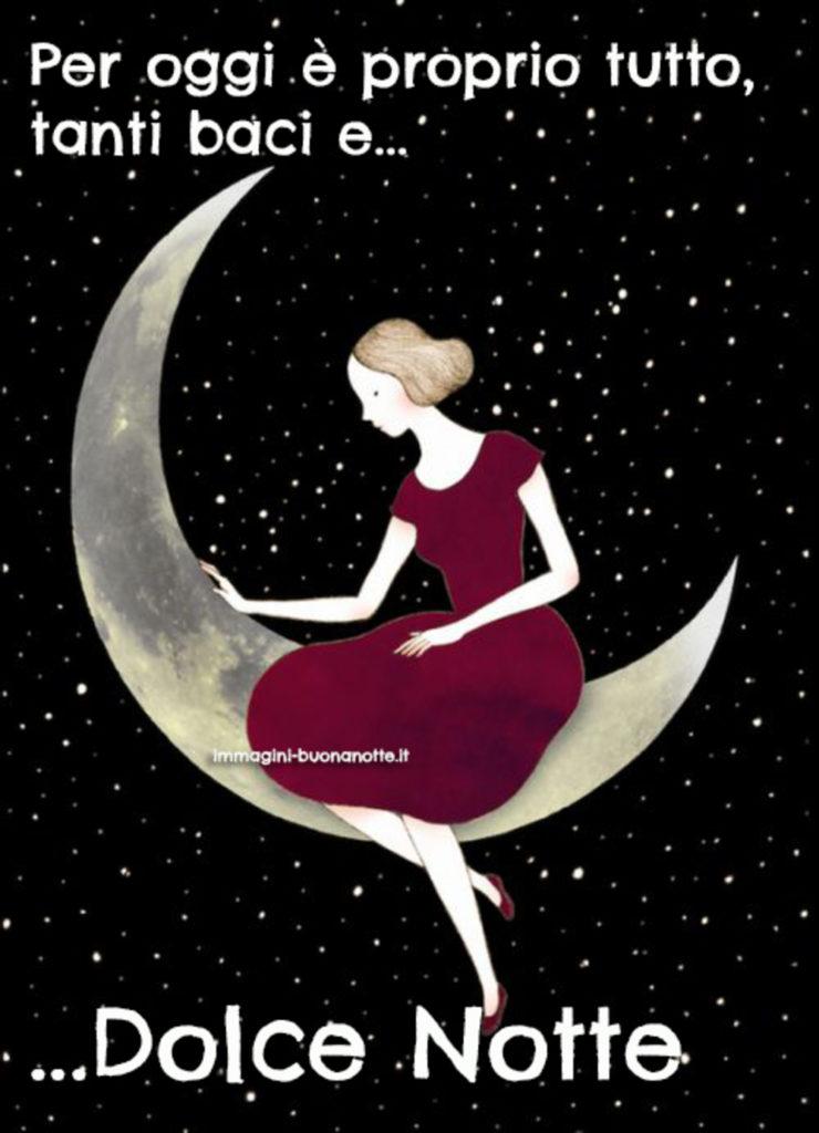 buonanotte-sogni-d-oro-immagini_014-740x1024
