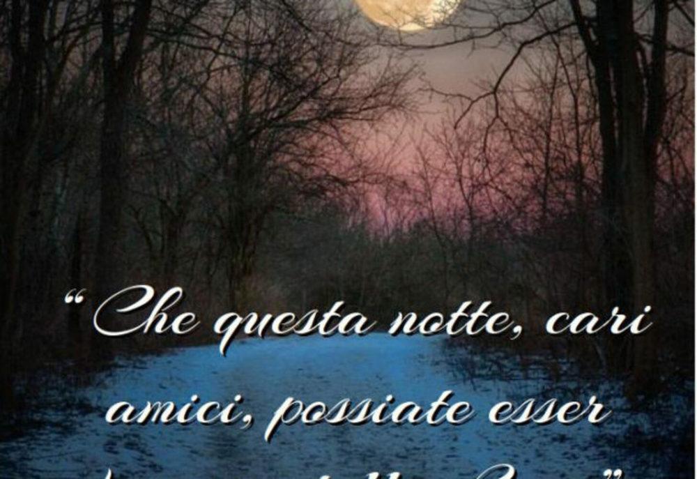 buonanotte-sogni-d-oro-immagini_015