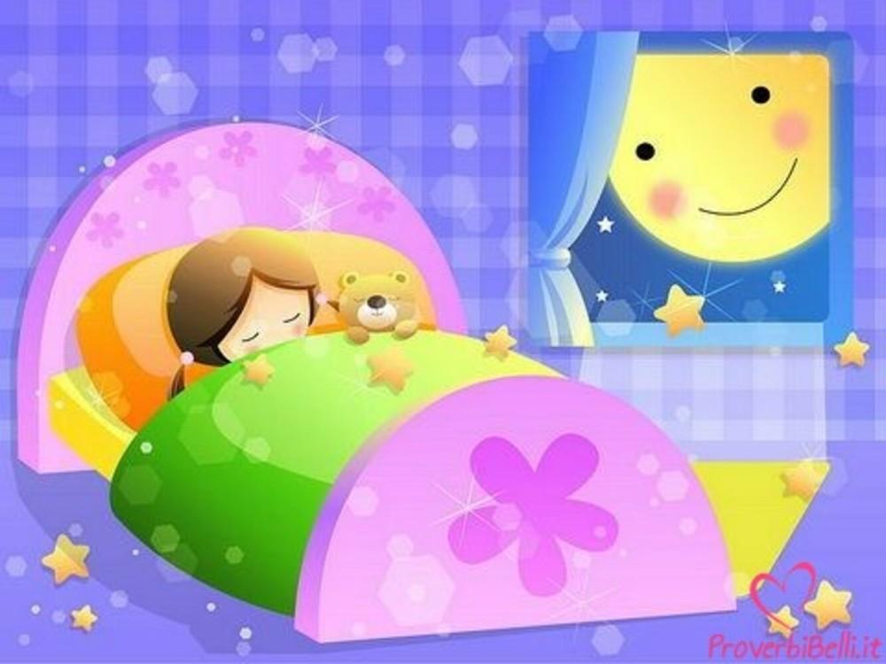 buonanotte-sogni-d-oro-immagini_019