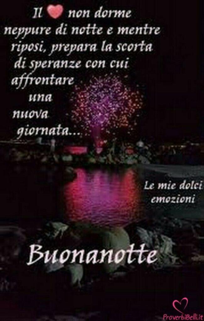buonanotte-sogni-d-oro-immagini_024-650x1024
