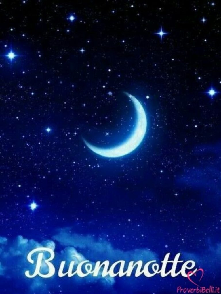 buonanotte-sogni-d-oro-immagini_026-768x1024