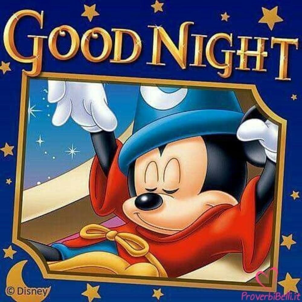 buonanotte-sogni-d-oro-immagini_028