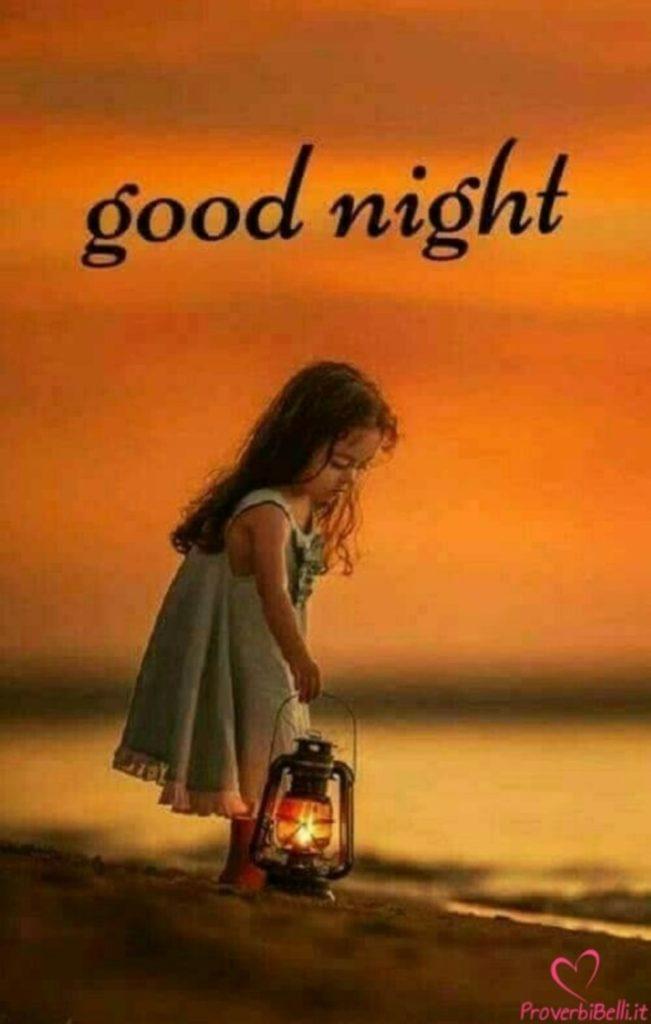 buonanotte-sogni-d-oro-immagini_034-651x1024