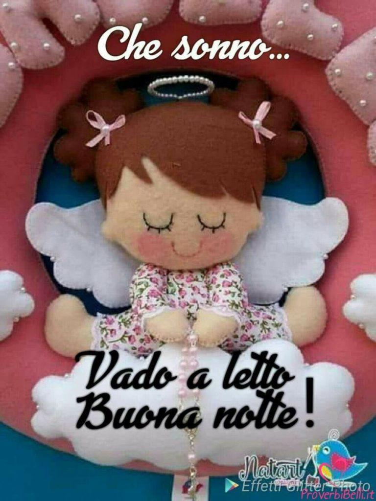 buonanotte-sogni-d-oro-immagini_035-768x1024